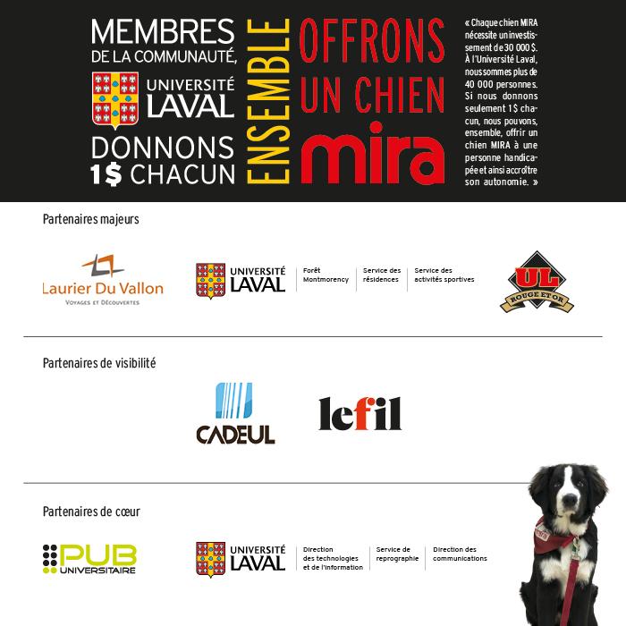 partenaires-Mira-2017-Web